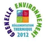 grenelle environnement