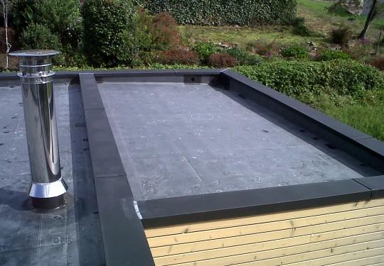 etanch it avantages de la membrane ecologique epdm cei 56. Black Bedroom Furniture Sets. Home Design Ideas