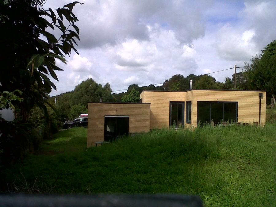 Couverture EPDM à Ingrand Monterblanc
