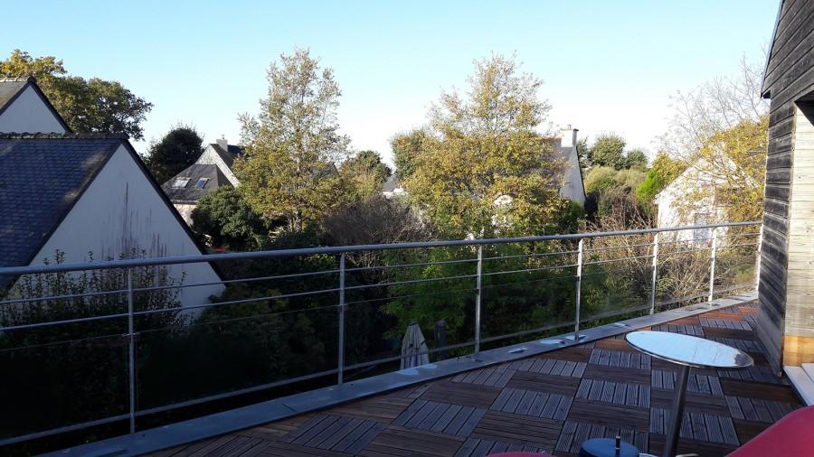 Toitures Terrasses Circulables - Etancheite toiture terrasse circulable